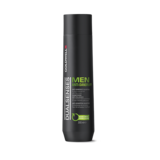 Dualsenses For Men Anti-Dandruff Shampoo