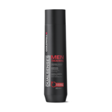 Dualsenses For Men Thickening Shampoo